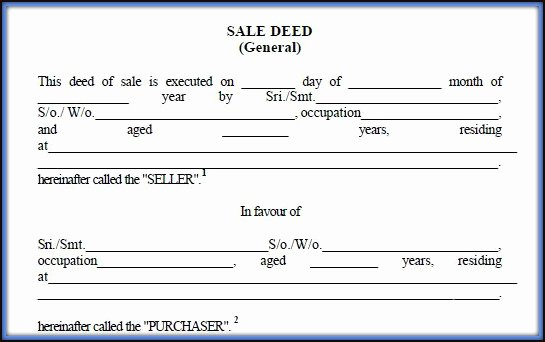 Deed Of Gift Template Awesome 5 Ways Of Transferring or Acquiring Real Estate Property