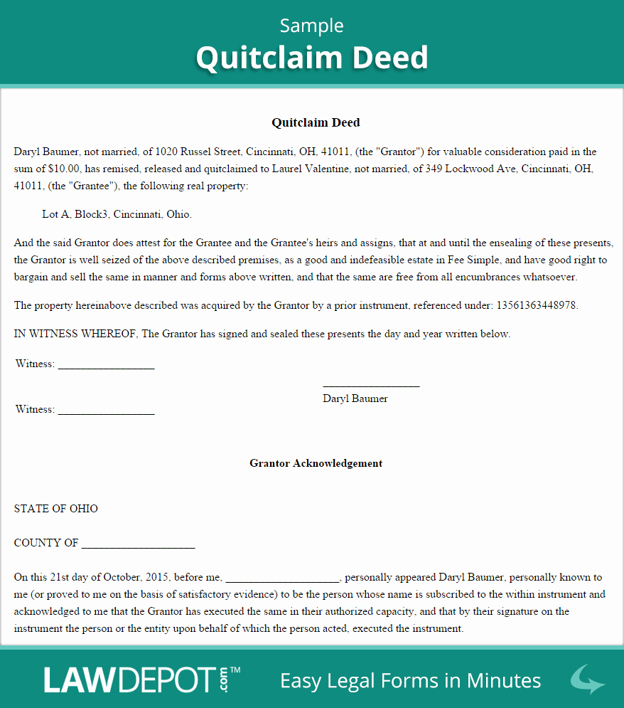 Deed Of Gift Template Fresh Deed Gift Template Australia Free Programs Utilities