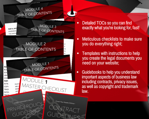 Dmca Takedown Notice Template Awesome Diy Legal toolkit