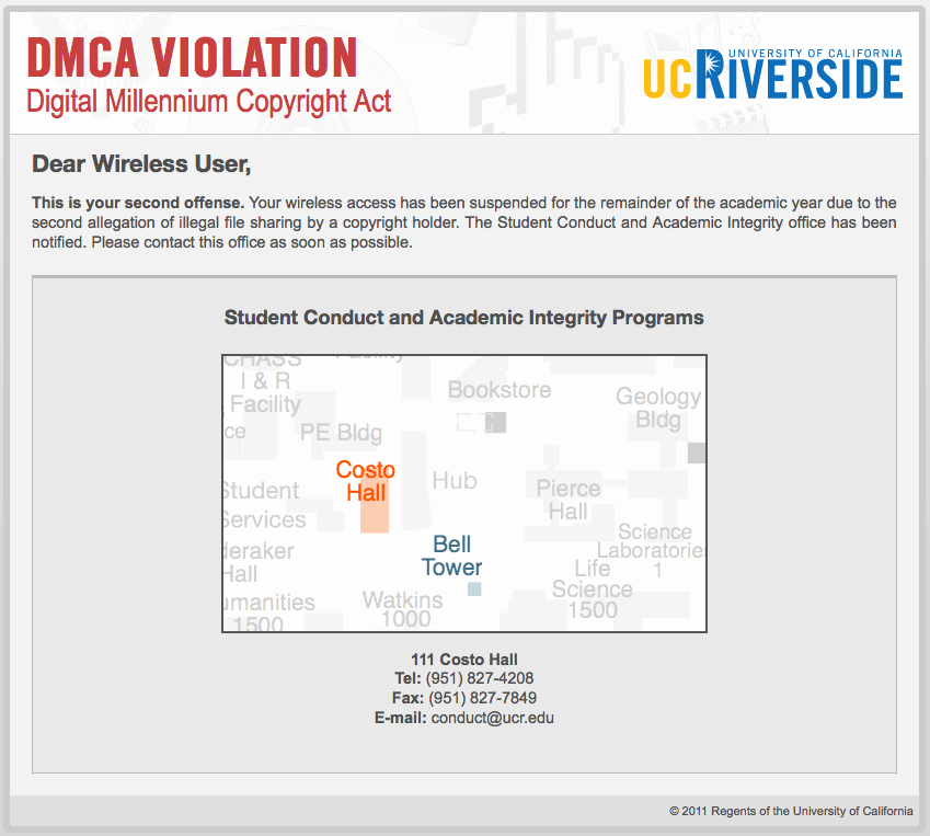 Dmca Takedown Notice Template Beautiful Dmca Plaint Letter