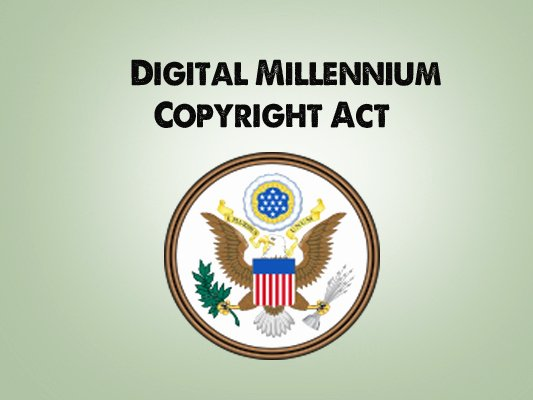 Dmca Takedown Notice Template Best Of Plan Ahead Know How to File A Dmca Takedown Notice