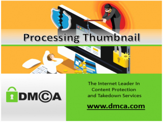Dmca Takedown Notice Template Fresh Indian Takedown Notice Templates