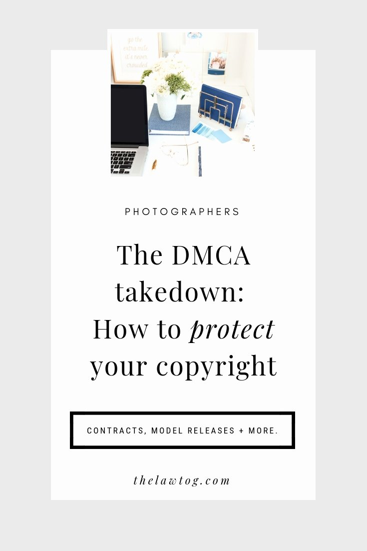 Dmca Takedown Notice Template Unique How to Send A Dmca Takedown Notice