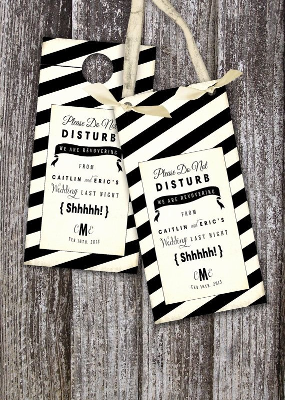 Do Not Disturb Sign Template Beautiful Diy Do Not Disturb Door Hanger Template by Tabletandquill