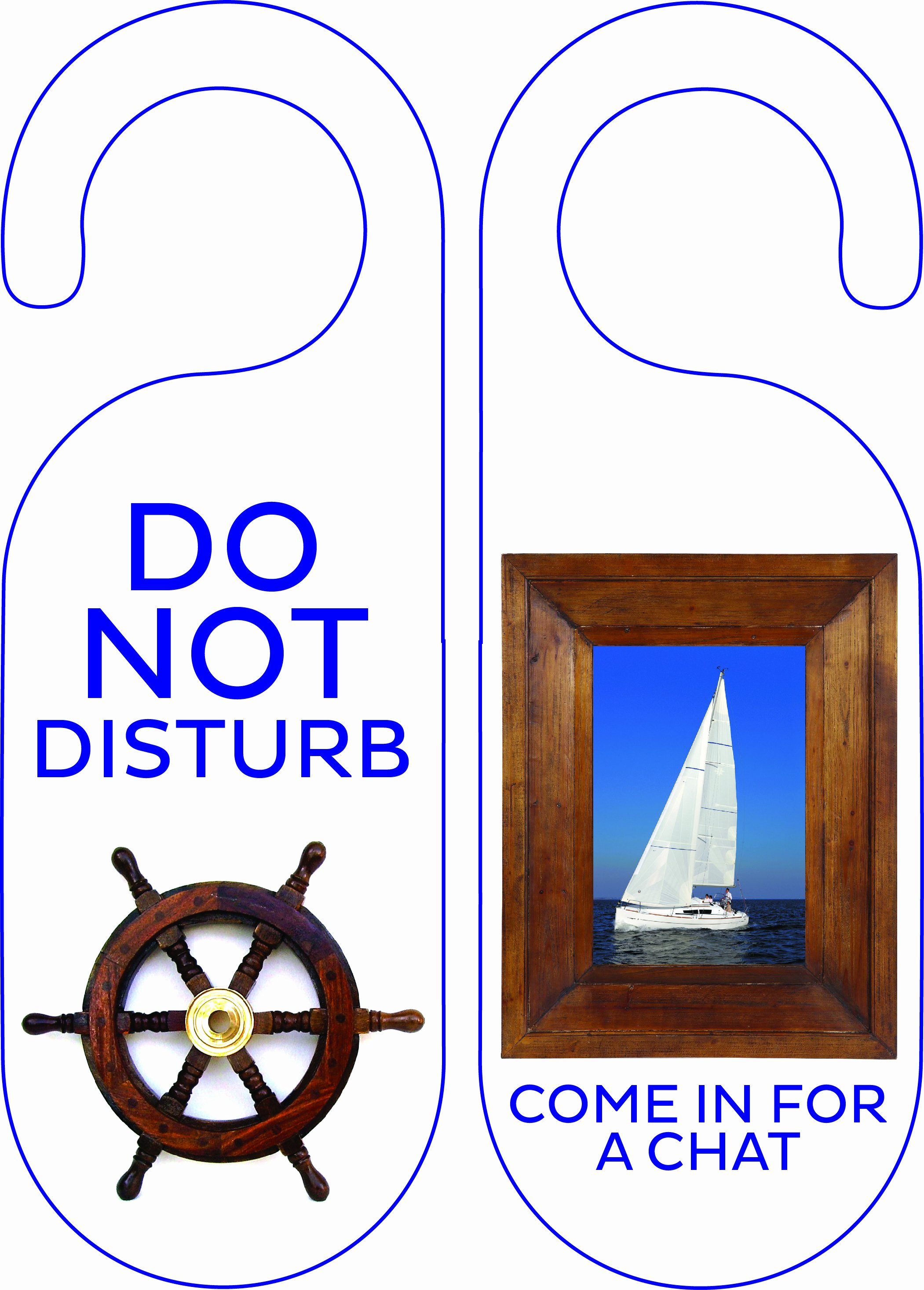 Do Not Disturb Sign Template Fresh Do Not Disturb Sign Template to Pin On Pinterest