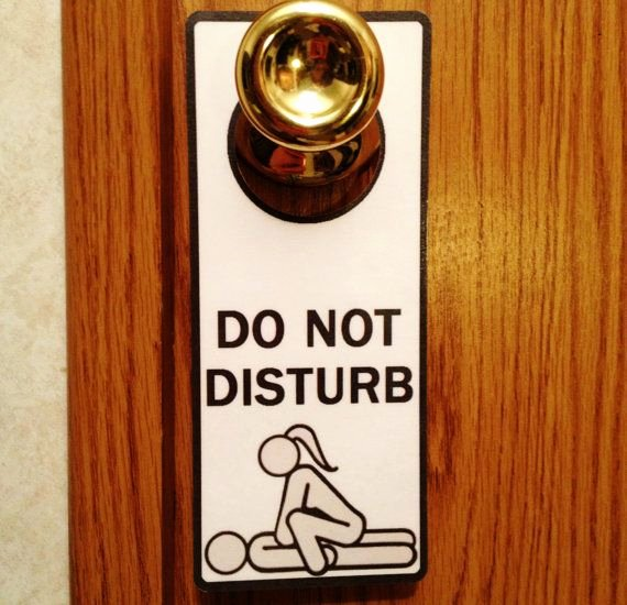 Do Not Disturb Signs Template Lovely Adults Ly Do Not Disturb Private Door Hanger Sign