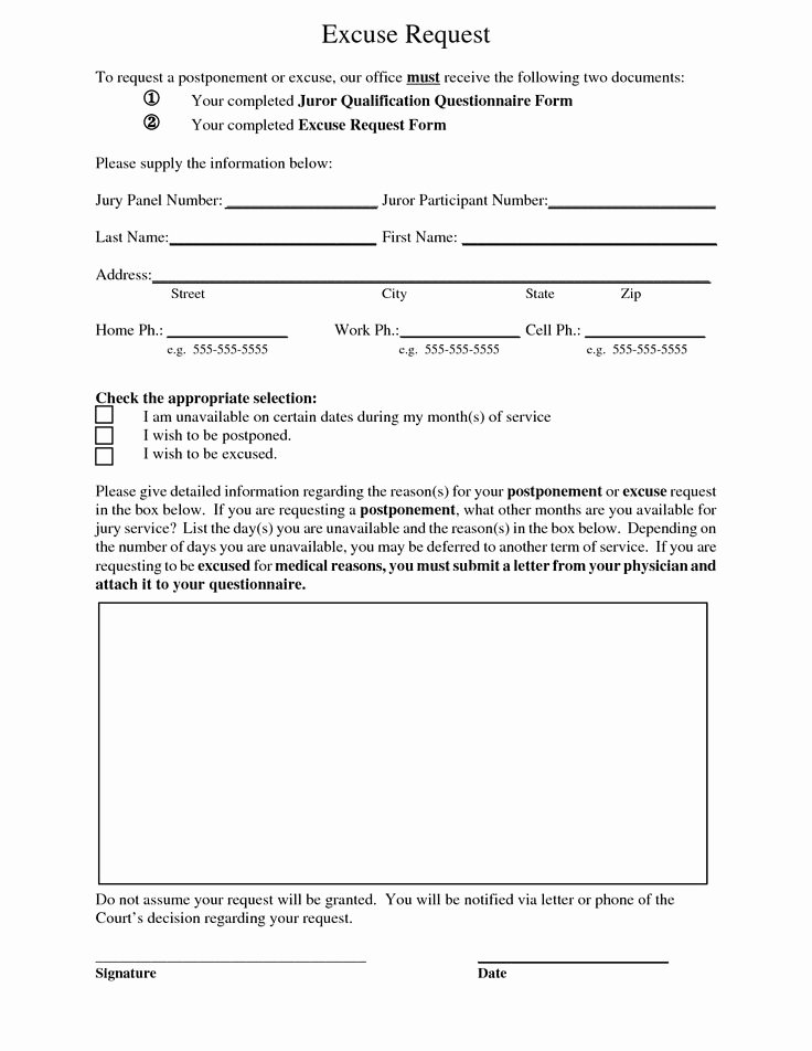 Doctors Excuse Template for Work Awesome 17 Best Images About Uab Hospital On Pinterest