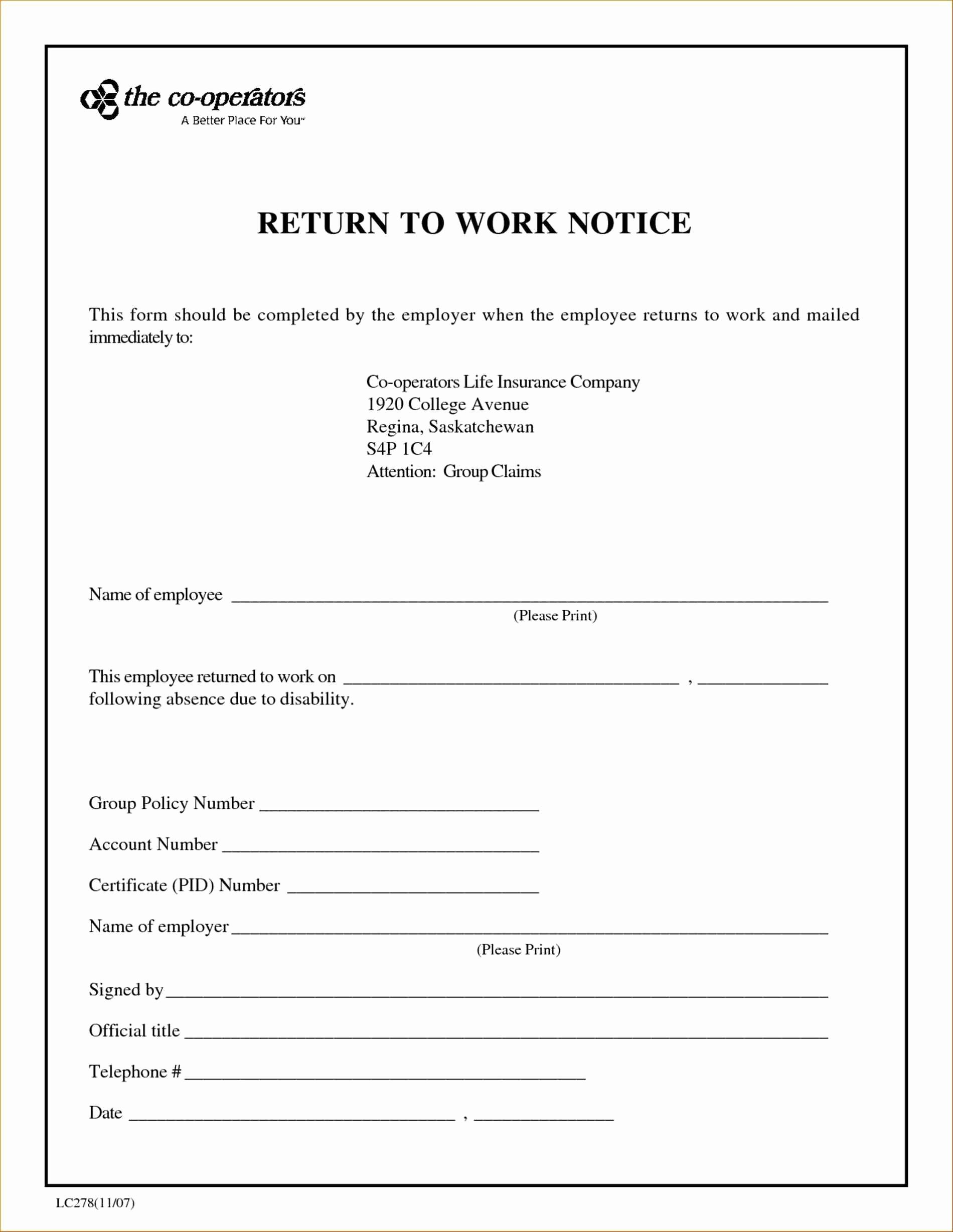 Doctors Notes for Work Template Best Of S Doctor Notes Templates Note Templates Onlinestopwatch