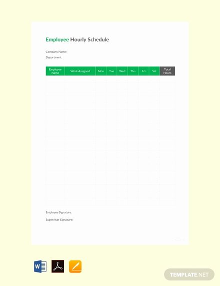 Electrical Panel Template Excel Inspirational Free Electrical Panel Schedule Template Download 173
