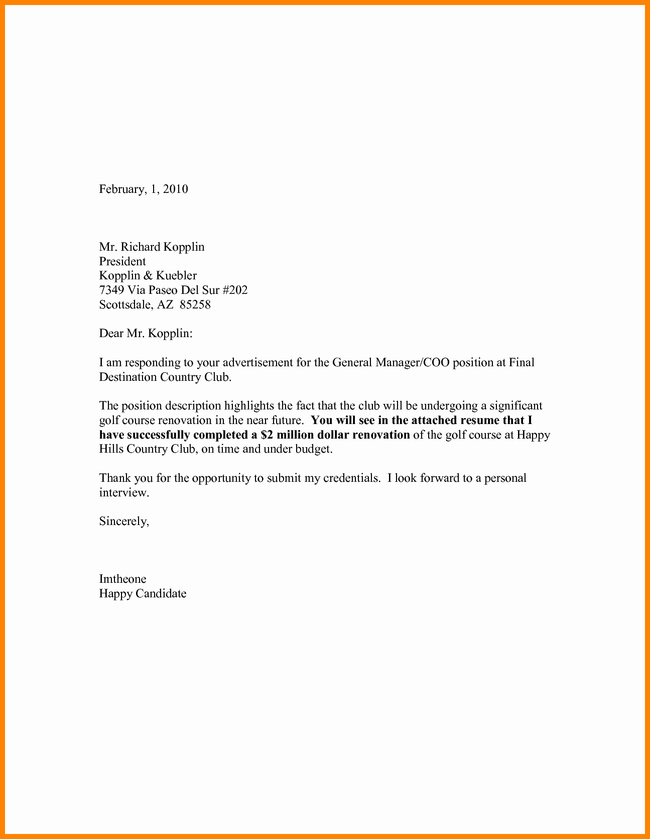 Email Cover Letter Templates Awesome 12 Cv Letter Sample Pdf
