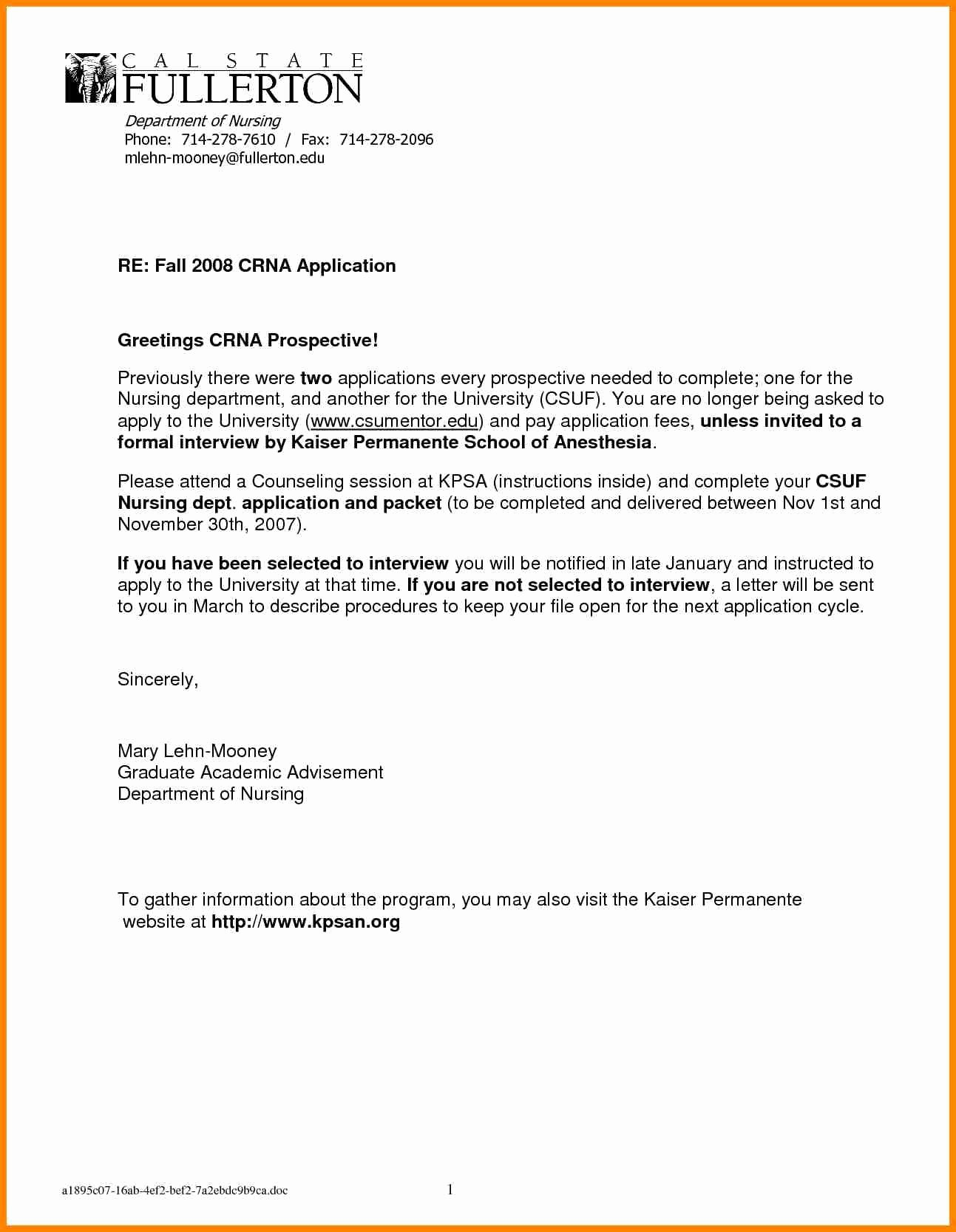 Employment Letter Of Recommendation Template Beautiful Employment Letter Of Re Mendation Template Pics