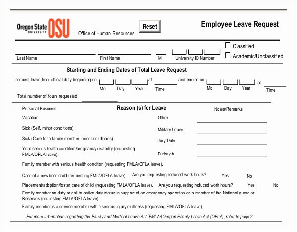 Employment Write Up Template Awesome 13 Employees Write Up Templates – Free Sample Example
