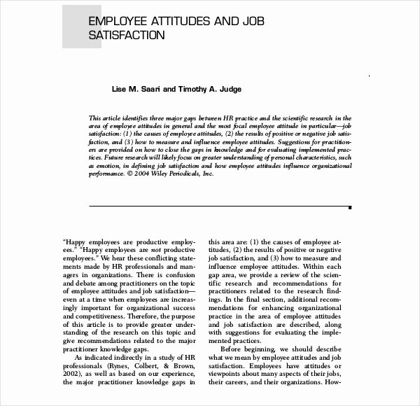 Employment Write Up Template Beautiful Employee Write Up Template