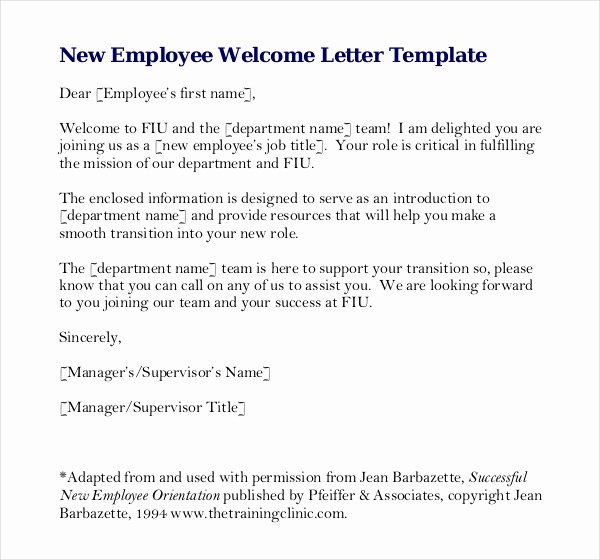 Employment Write Up Template Elegant 13 Employees Write Up Templates – Free Sample Example