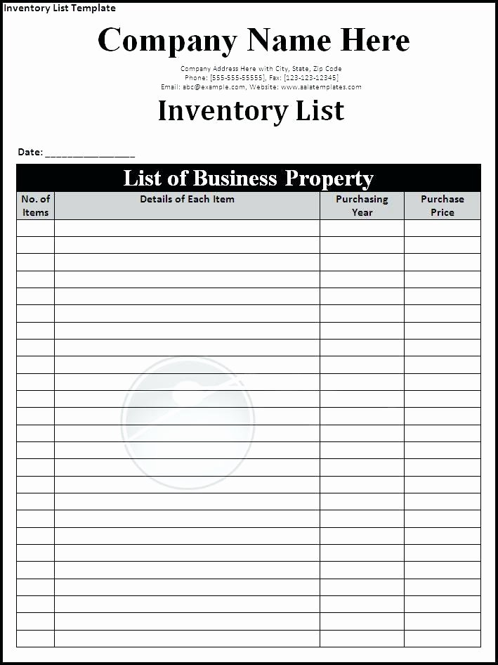 Equipment Checkout form Template New Inventory Sign Out Sheet Template