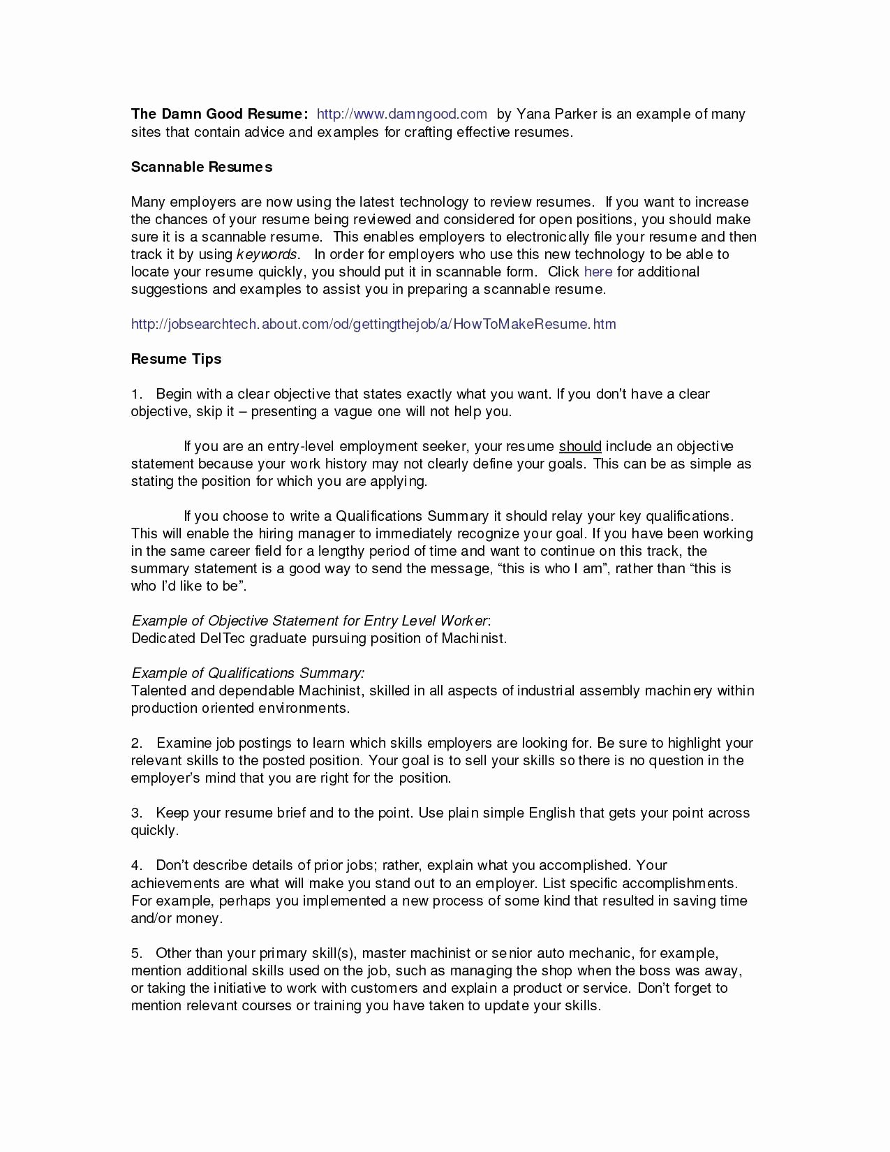 Event Planning Contract Template Lovely Party Decorator Contract Template
