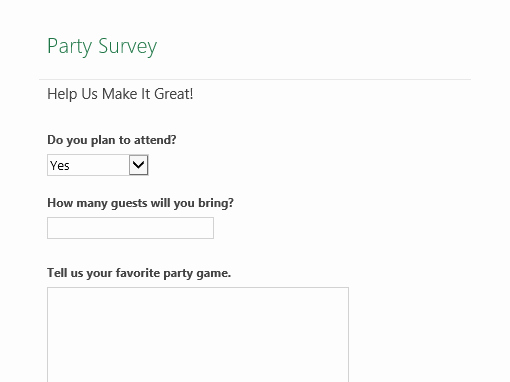 Event Survey Template Word Fresh Customer Satisfaction Survey