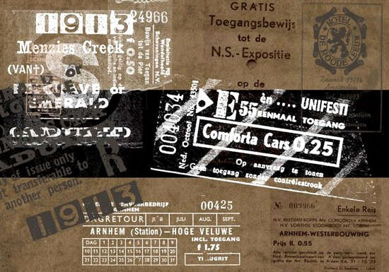 Event Ticket Template Photoshop Awesome 28 Free Ticket Templates & Psd Mockups Xdesigns