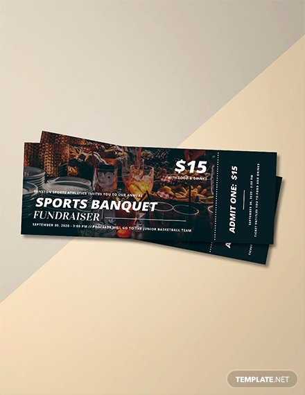 Event Ticket Template Photoshop Beautiful 35 Free event Ticket Templates In Adobe Shop [psd
