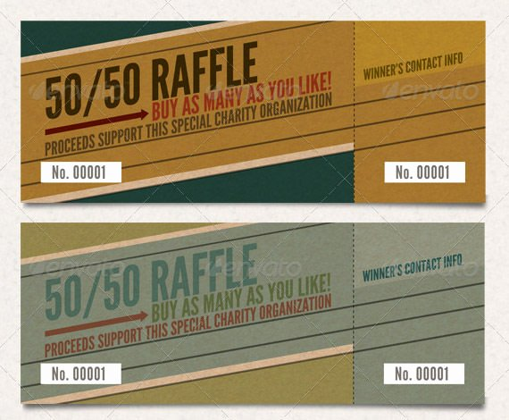 Event Ticket Template Photoshop Lovely Free 46 Printable Ticket Templates In Illustrator