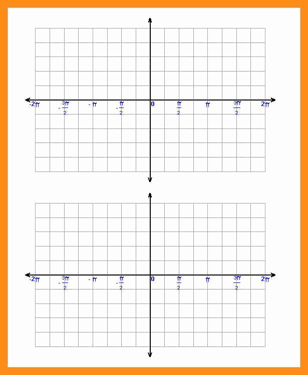 Excel Graph Paper Template Fresh 10 11 Grid Paper Template for Excel