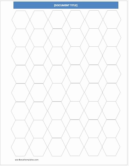 Excel Graph Paper Template Fresh Graph Paper Templates for Ms Word & Excel