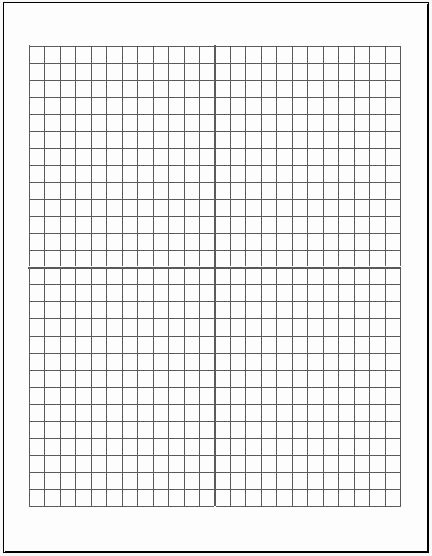 Excel Graph Paper Template Luxury Ms Excel Cartesian Graph Paper Sheets for Practice