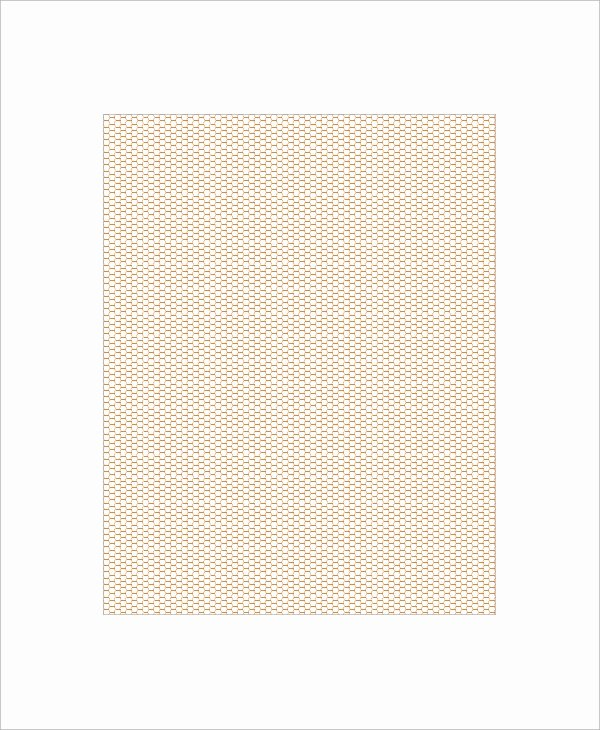 Excel Graph Paper Template Luxury Sample Excel Graph Paper Template 6 Free Documents