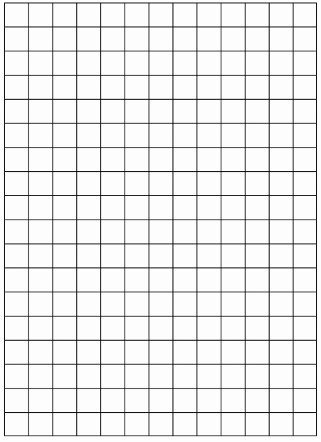 Excel Graph Paper Template Unique 21 Free Graph Paper Template Word Excel formats