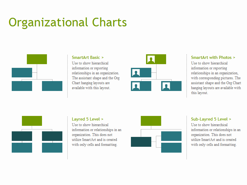 Excel org Chart Template Luxury Download Gantt Diagramm Excel organization Charts