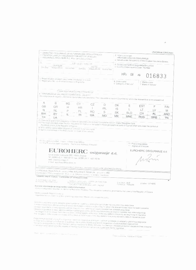 Fake Credit Report Template Luxury Credit Report Template Free