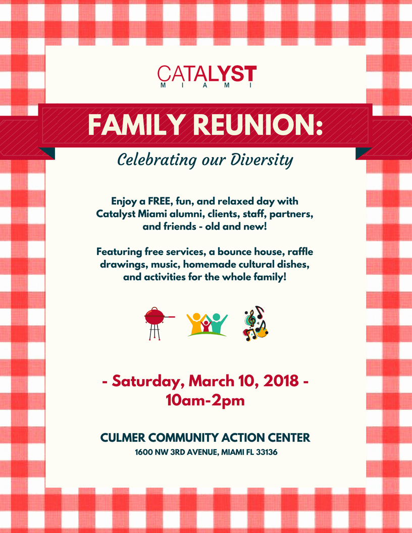 Family Reunion Flyer Template Best Of Family Reunion Flyer – Family Reunion Flyer Tree Of