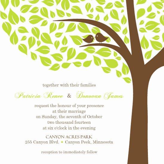 Family Reunion Invitation Templates Free Beautiful Family Reunion Invitation Templates