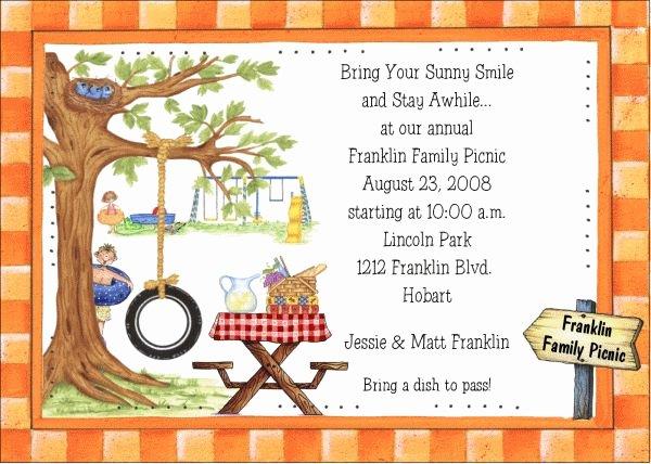 Family Reunion Invitation Templates Free Fresh 25 Best Ideas About Family Reunion Invitations On