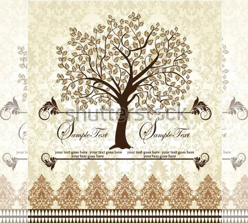 Family Reunion Invitations Templates Beautiful 25 Family Reunion Invitation Templates Free Psd