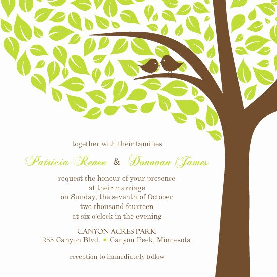 Family Reunion Invitations Templates Unique Family Reunion Invitation Templates