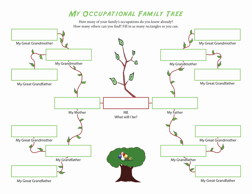 Family Tree Template Free New 42 Family Tree Templates for 2018 Free Pdf Doc Ppt