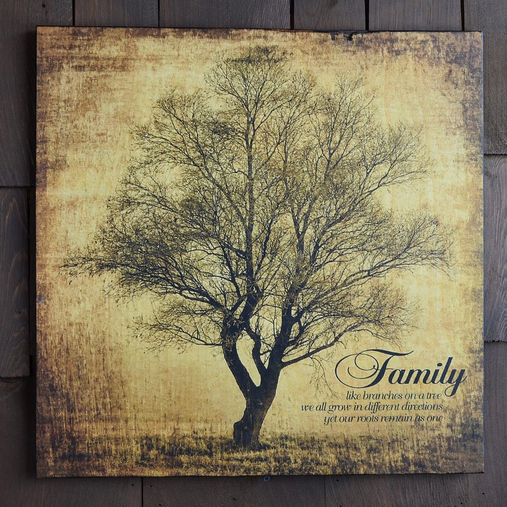 Family Tree Template with Photos New Anything S – where Graphy Meets Art