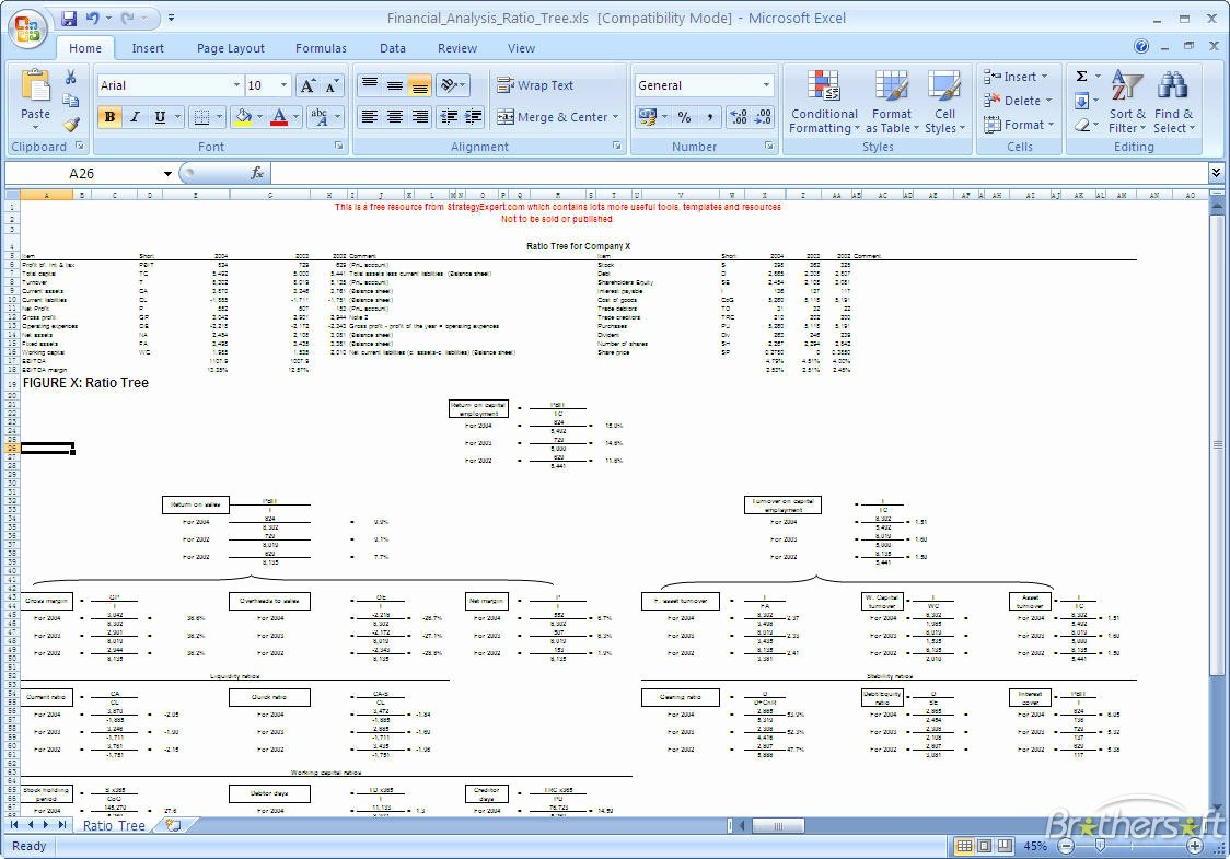 Family Tree Templates Excel Best Of Family Tree Template Excel