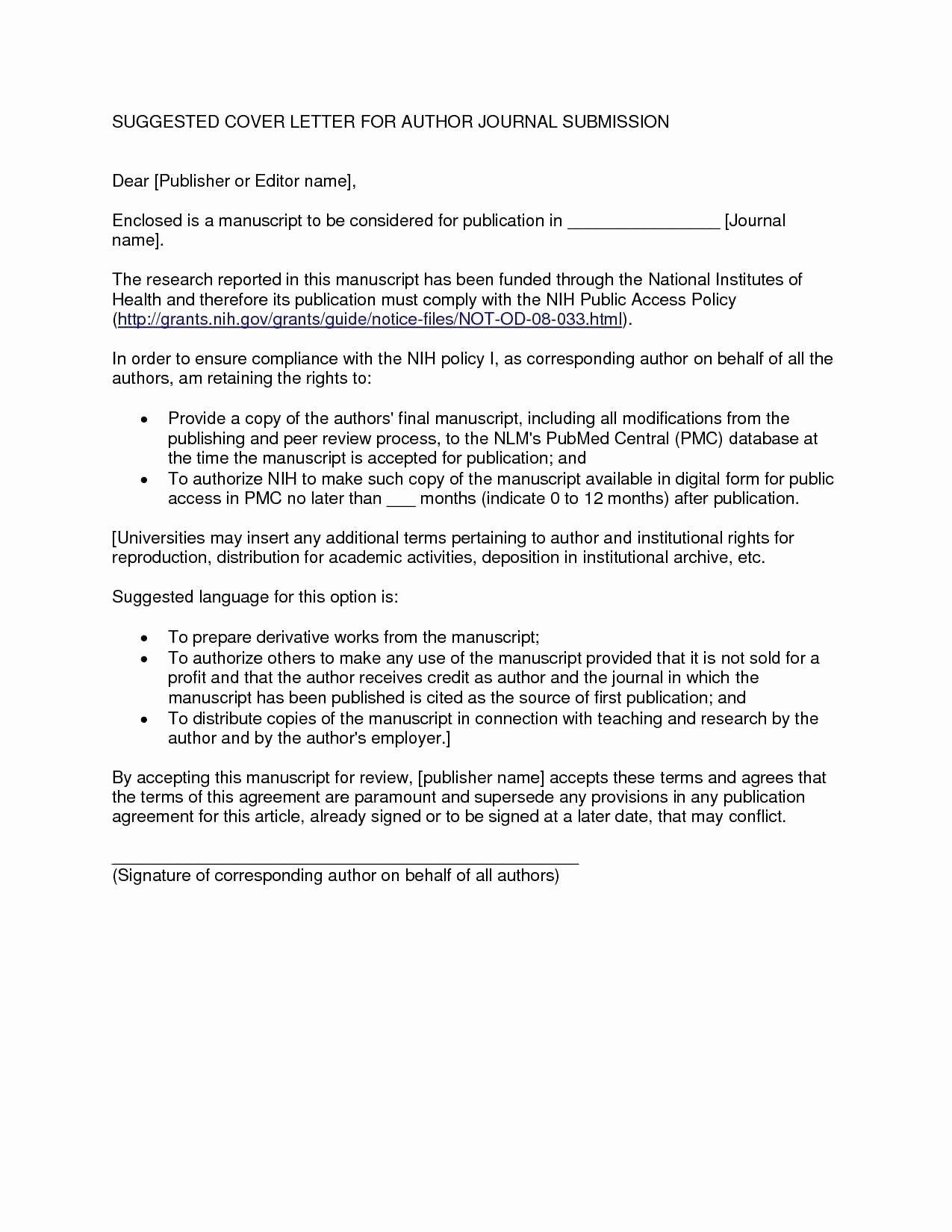Fha Gift Letter Template Lovely Mortgage Refinance Parison Spreadsheet