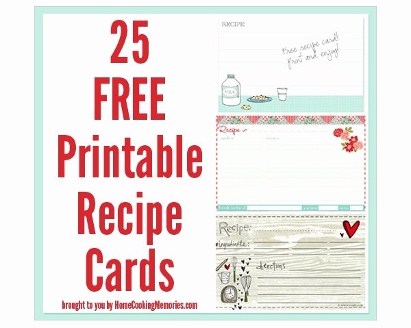 Fillable Recipe Card Template Best Of 17 Recipe Card Templates Free Psd Word Pdf Eps
