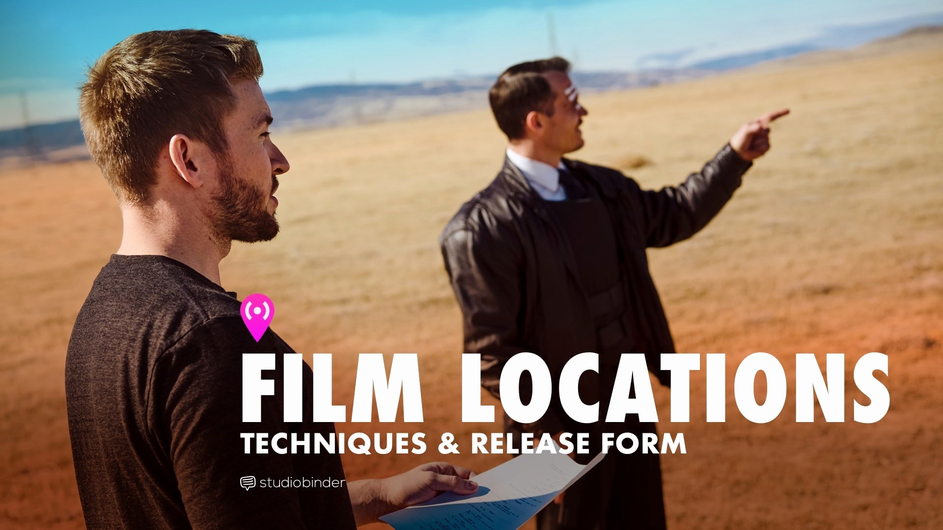 Film Release forms Templates Lovely How to Secure Locations Free Location Release form