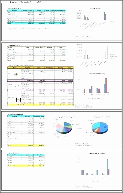 Financial Plan Template Word Best Of Personal Financial Plan Template Excel – Stagingusasportfo