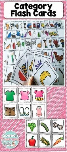 Flash Card Template Pdf Beautiful Blank Flash Card Templates Printable Flash Cards