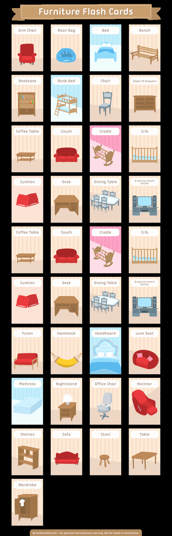 Flash Card Template Pdf Best Of Pin by Muse Printables On Flash Cards at Flashcardfox