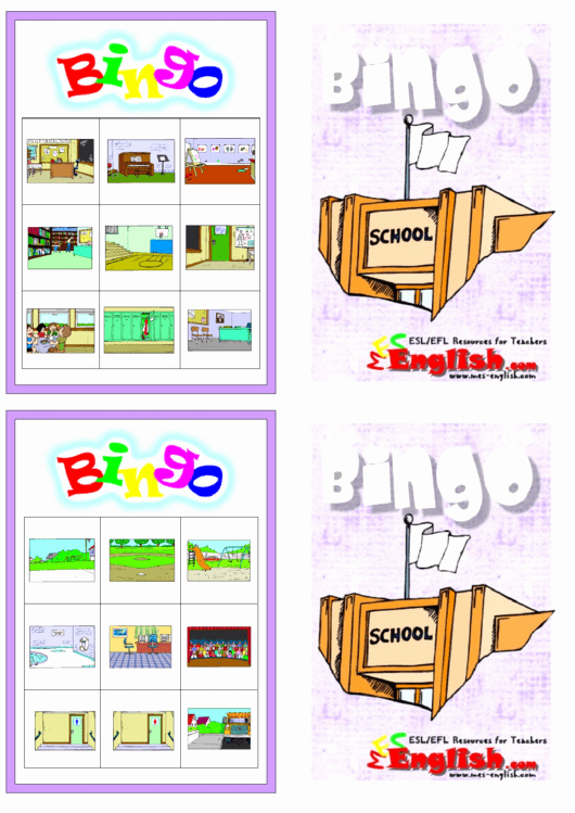 Flash Card Template Pdf Best Of top 87 Unsorted Flash Card Templates Free to In