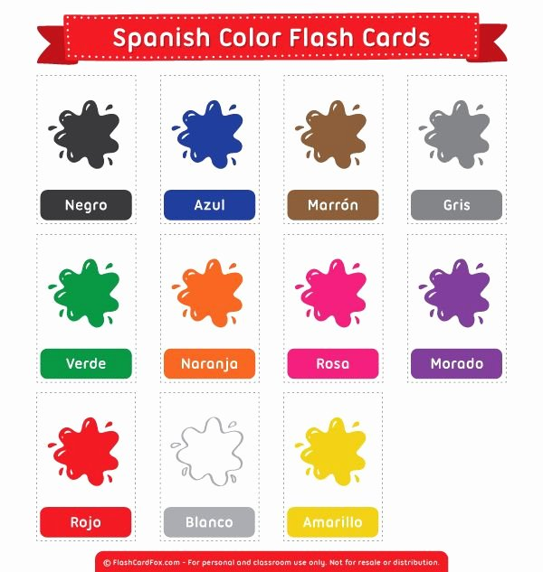 Flash Card Template Pdf Inspirational Pin by Muse Printables On Flash Cards at Flashcardfox