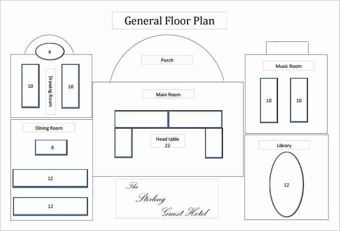 Floor Plan Templates Free Beautiful Diy Printable Floor Plan Templates Plans Free Vinyl Plank