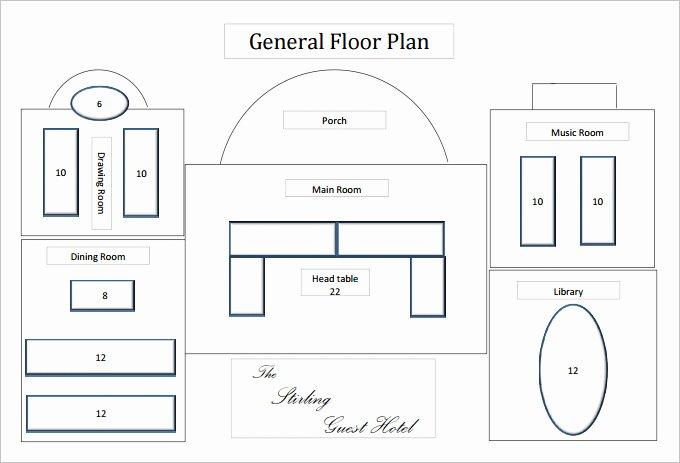 Floor Plan Templates Free Beautiful Diy Printable Floor Plan Templates Plans Free Vinyl Plank