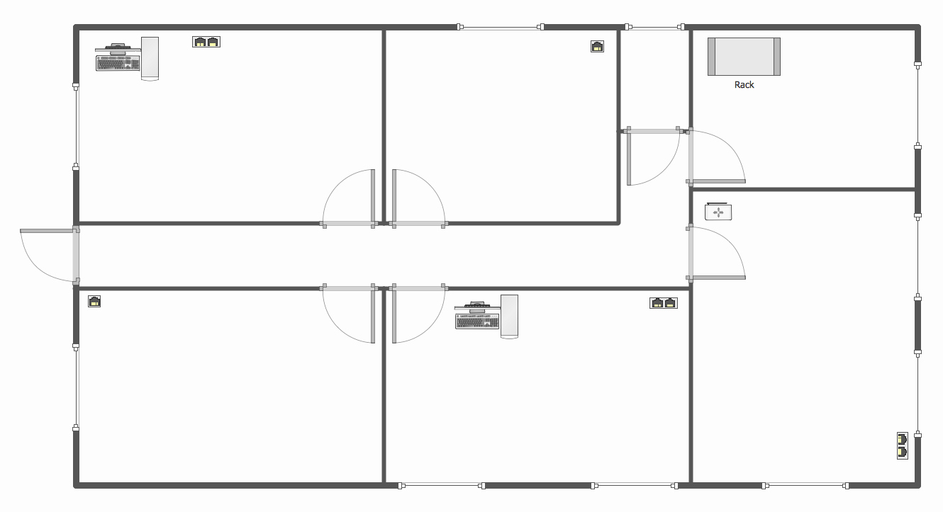 Floor Plan Templates Free Beautiful Floor Plan Template Blank Plans Templates House Plans